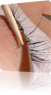 Vign_formation-extensions-cils-individuelle-nice-06-14-89-08-29-imgh1294080041-2108230